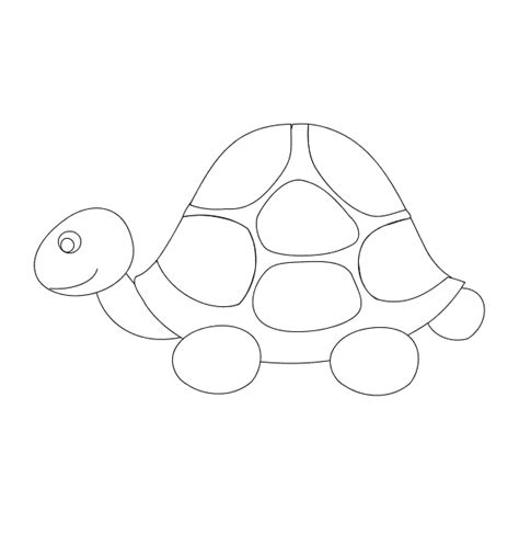 desert background coloring page desert tortoise coloring free animal coloring pages