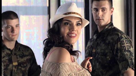 film it u bioskopima film vojna akademija 2 u bioskopima od 6 novembra spot e