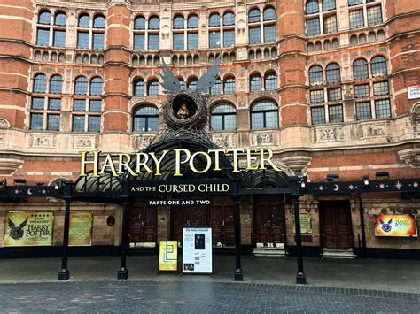 ticketmaster verified fan harry potter harry potter fans flood ticketmaster for verified fan