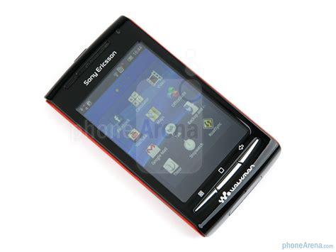 Headset Sony Ericsson W8 sony ericsson w8 walkman review performance and conclusion