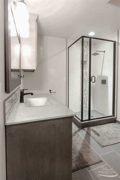 best bathroom innovations created by young designers in mesmerizing 90 bathroom fixtures tulsa decorating