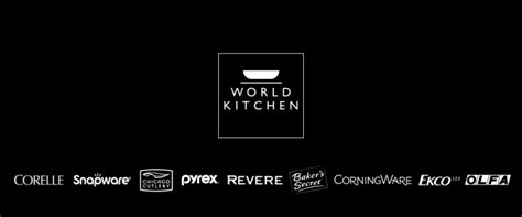 world kitchen rothbard joins world kitchen as vp marketing and