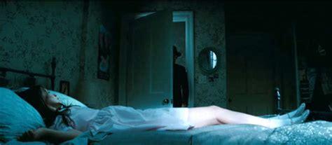 film psikopat paling mengerikan rizaglebova obral obrol 10 hantu paling seram dalam film