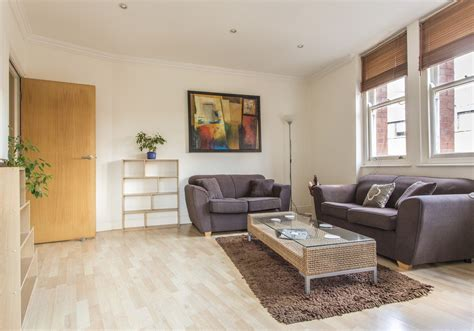 london house apartments liverpool street serviced apartments london astral house urban st