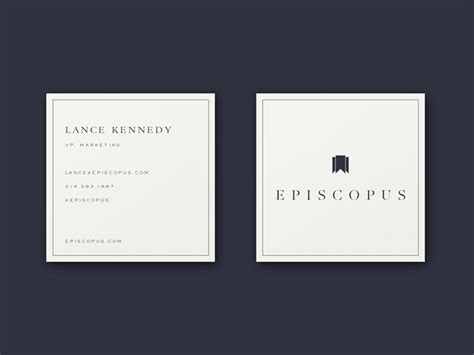 template for square business cards 15 best square business card mockup psd templates