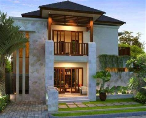 Sofa Minimalis Di Bandung 634 best sofa bandung images on bandung and sofas