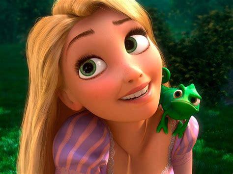 imagenes te extraño princesa bras que te encantar 225 n inspirados en las princesas de