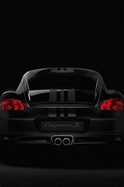 porsche logo wallpaper iphone porsche logo iphone wallpaper