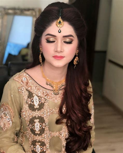 Pinterest: @cutipieanu   Pak Bride in 2019   Pakistani