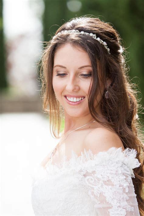 Wedding Hair And Makeup Artist by Wedding Makeup Artist Hair Stylist For Pasadena Wedding