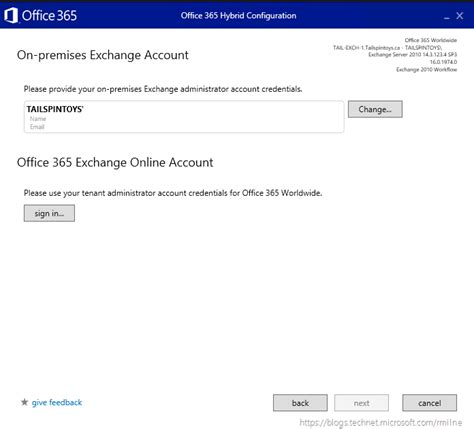 Smtp Lookup Email Address Office 365 Pilot Mail Flow Issues 250 Hello