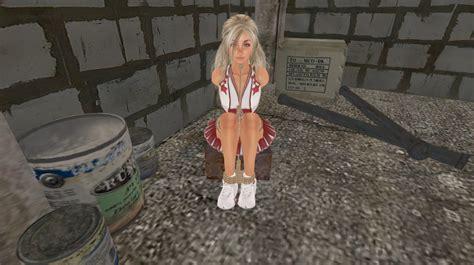 cheerleaders tied up kidnapped cheerleader 1 by sarainperil1990 on deviantart