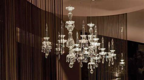 windfall lighting windfall chandelier home design
