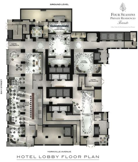 resort hotel floor plan best 25 hotel floor plan ideas on suite room
