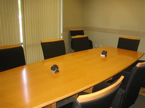 Boardroom Table Ideas Conference Table And Chairs Marceladick