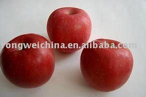 Supplier Gloria By Aple delicious products china delicious supplier