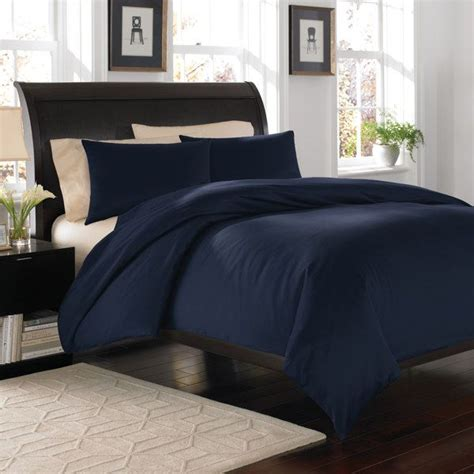 Navy Blue Quilt Bedding 25 Best Ideas About Navy Blue Comforter On