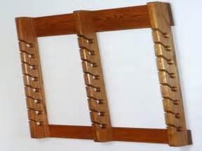 Coat Hook Bench - pdf diy wooden hat rack plans download wooden furniture plans download woodproject