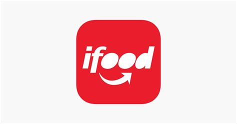 I Food ifood delivery de comida na app store