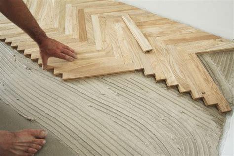 Wood Floor Repair Nyc by Hardwood Floor Repair Nyc Advanced Hardwood Flooring Inc