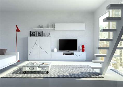 imágenes de muebles minimalistas salon minimalista archivos muebles cubimobax