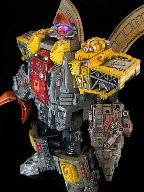 omega supreme omega supreme more than meets the eye tf