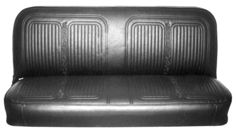 truck bench seat for sale c10 bench seat for sale autos post