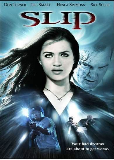 download film jomblo 2006 hd download slip movie for ipod iphone ipad in hd divx dvd