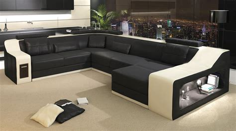 Leather Livingroom Set by Aliexpress Com Buy 2015 Modern Sofa Leather Sofa Sofa