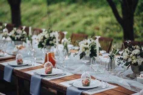 Besondere Hochzeitsdeko by Hochzeitsdeko 25 Coole Details Und Tipps Hochzeitskiste