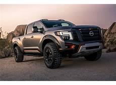 Ford Future Cars 2014 2015 2016