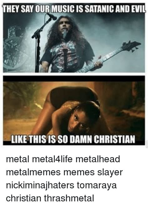 Slayer Meme - slayer memes www imgkid com the image kid has it
