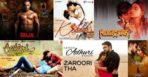 film romantis tapi sedih film romantis india dengan kisah cinta menyedihkan part ii