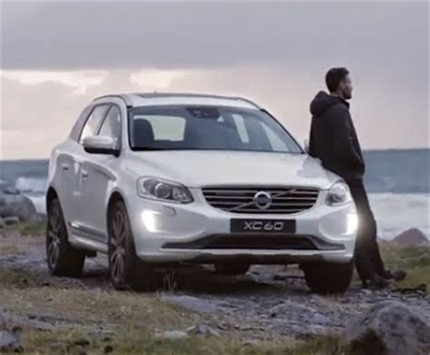 what is the latest volvo commercial about the new volvo theme song 2015 autos post