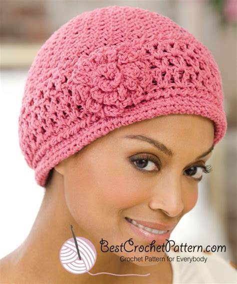 knots of love cancer caps knots of love chemo cap patterns free crochet hat patterns