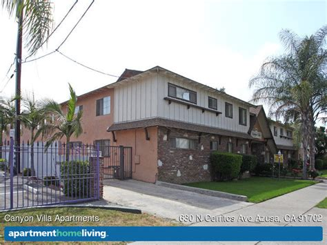 Apartments And Houses For Rent Near Azusa Ca Villa Apartments Azusa Ca Apartments For Rent