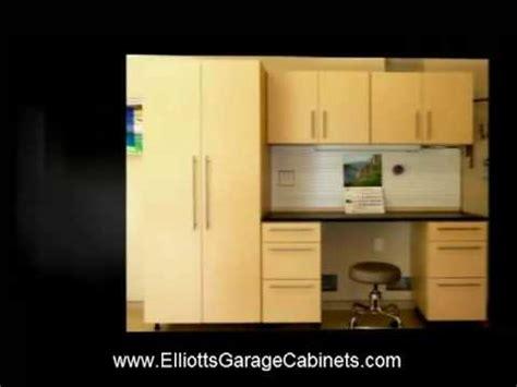 garage cabinets orange county garage cabinets orange county ca orange county garage