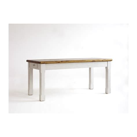 solid wood dining table uk solid wood dining table uk tamala solid wood dining