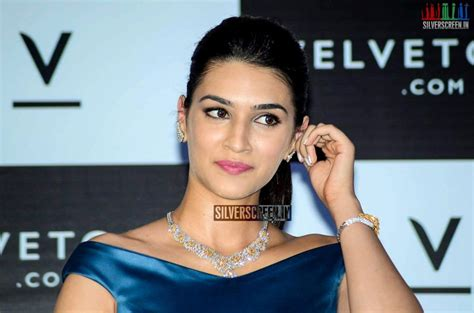 bollywood actress casting couch kriti sanon casting couch exists but not only in