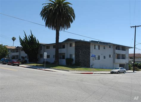 housing authority of santa clara santa clara apartments ventura ca apartment finder