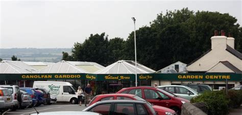 wales garden centre 28 wales garden centres to visit this daily