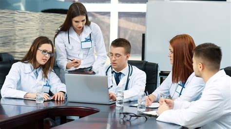 Mba Colleges For Hospital Administration by Health Care Administration Applecool Info