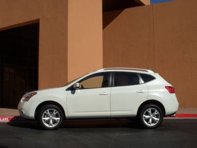 nissan rogue review buyer guide  car test reviews  ratings