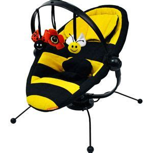 Look Like Nuna Bouncher 12 best baby bouncers images on baby bouncer