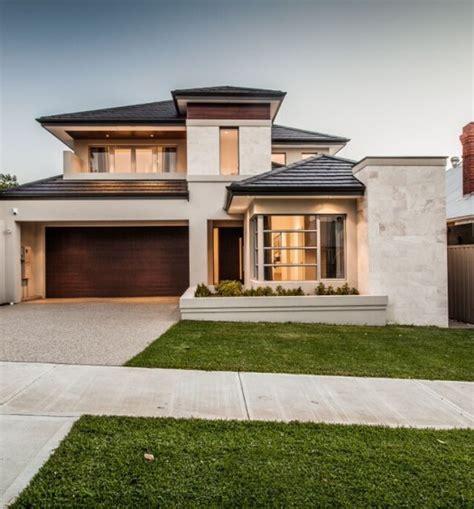 narrow block home designs perth narrow block home design