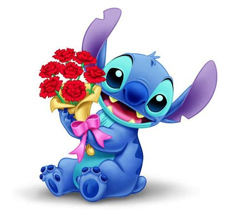 Lilo And Stitch Glasess Iphone All Hp 811 best images about lilo stitch on disney