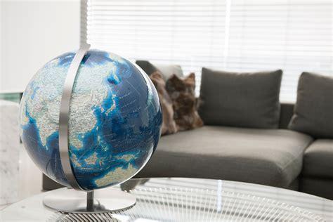Globus Modern by Globus 2 0 Das Beste Damals Modern Interpretiert