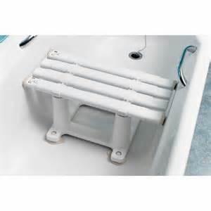 seduta per vasca da bagno sedile per la vasca da bagno medeci 152mm sedili da