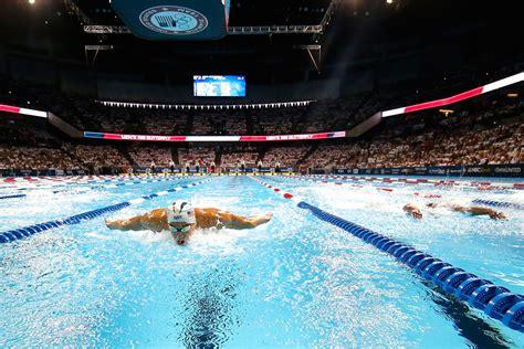 olympic swimming lochte photos photos 2016 u s olympic team