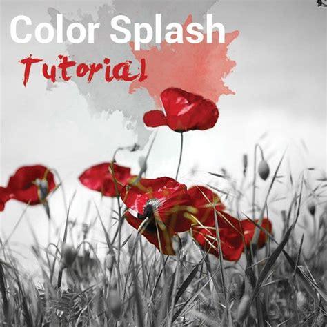 picsart tutorial color splash 17 best images about picsart on pinterest custom fonts